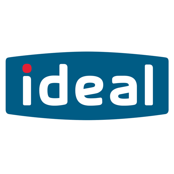 ideal approved installers